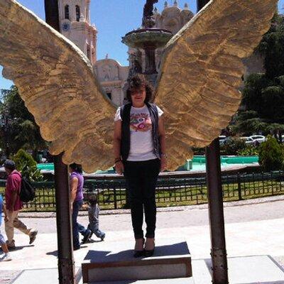 Dolores Zazueta | Social Profile