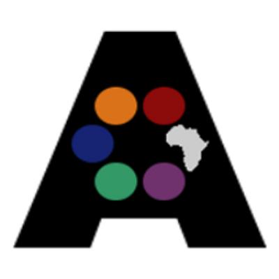 Online Africa   Social Profile