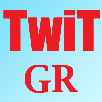 TwiT: Greek Tweeters Social Profile