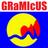 @gramicus