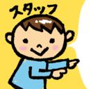 JCP京都(スタッフ版)