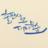 bamboo97889_3