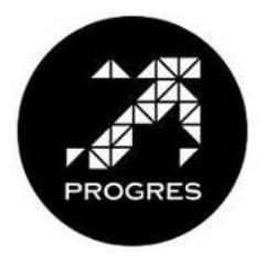Klub Progres
