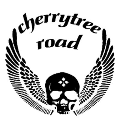 cherrytreeroad   Social Profile