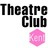 theatre club of kent