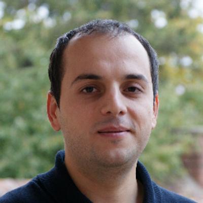 Mihai Dumitrache | Social Profile