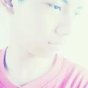 kantathon prapinpong (@004ulquiorra004) Twitter