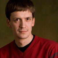 Alex Sergeyev | Social Profile