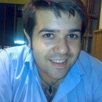 Felipe Varejão   Social Profile