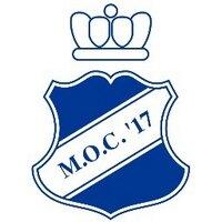 MOC1917