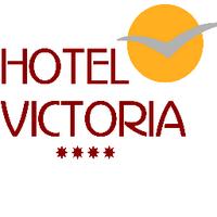 Hotel Victoria Ibiza | Social Profile