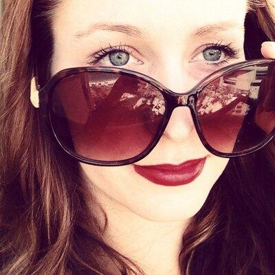 Ariana Swenson | Social Profile