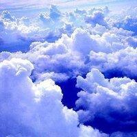 Cloud Zone | Social Profile