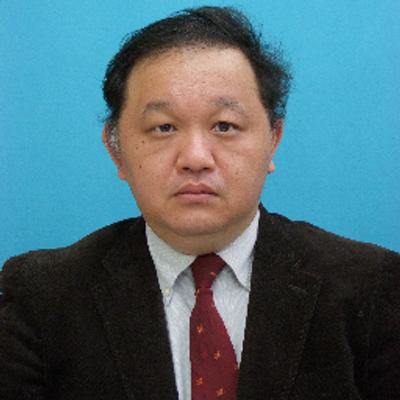 川村賢一 | Social Profile