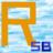 The profile image of rsl_sagyou_bot