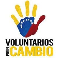 VoluntariosHCR | Social Profile