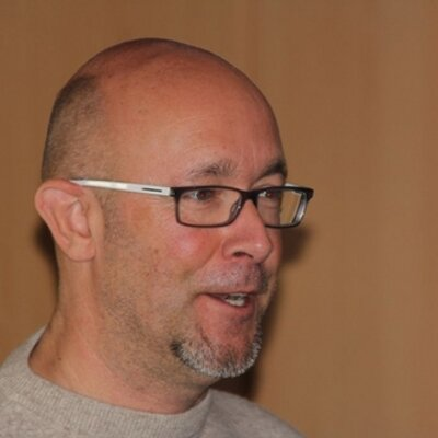 Jan Willem Bot | Social Profile