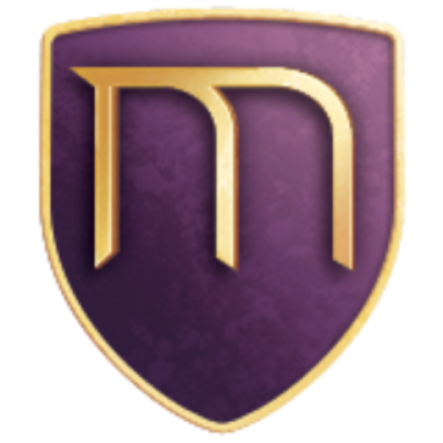 Merlin The Game | Social Profile