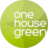 @one_house_green