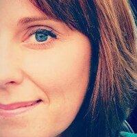 Kathleen Enge | Social Profile