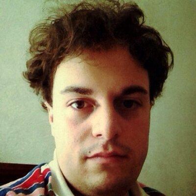 Lorenzo Pierini | Social Profile