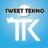 @Tweet_Tekno