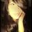 @JulissaEmerita