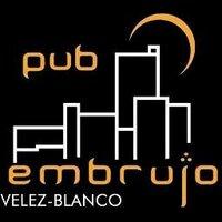 @PubEmbrujo