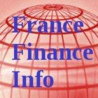francefinancein