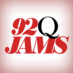 92Q Jams's Twitter Profile Picture