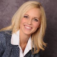 Katy KlinnertEllison | Social Profile