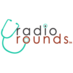 @RadioRounds