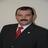 mohamed87708530 profile