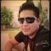 @gonzo_avi