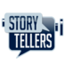 Storytellers's Twitter Profile Picture