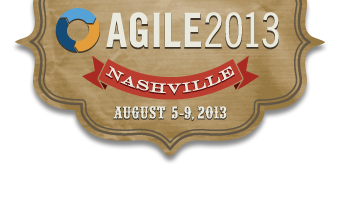 Agile 2013
