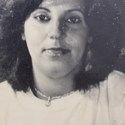 Maria da Graça Social Profile