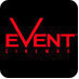 Event Cinemas George St's Twitter Profile Picture