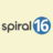 @spiral16
