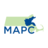 Profile picture of MAPCMetroBoston from Twitter