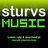 @sturvsmusic
