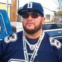 Jesse Villarreal Jr. | Social Profile
