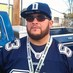 imPaLa6tres - Jesse Villarreal Jr. - Love My DaLLaS CoWBoYS, Atl Braves, TeXaS RanGeRs, Hook'em, Lowriders, New Era Caps & Puro Conjunto Music, Rasslin & FSAS! Follow Me ill follow back