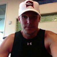 CTCFIT Toby McGrail | Social Profile