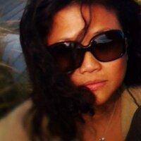 Fay Khoo | Social Profile