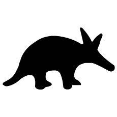 Aardvark Social Profile