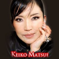 松居慶子 ファンサイト | Social Profile