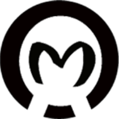 Mangamono
