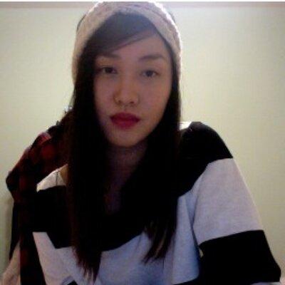 Stephanie Lai   Social Profile