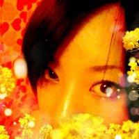 ちき。   Social Profile